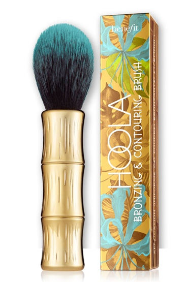 benefit-hoola-brush-hero-copy