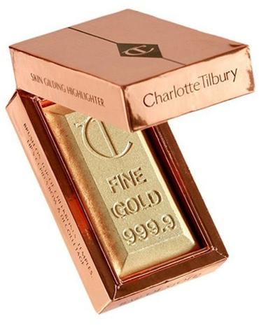 charlotte-tilbury-bar-of-gold-side_1