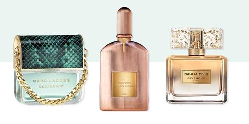 gallery-1471555224-womens-perfume-fall-2016