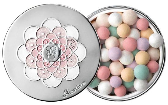 guerlain-pearls