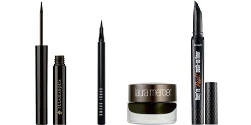 nrm_1409924689-12-best-eyeliners