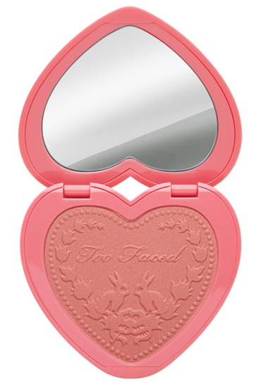 toofaced-web_loveflushblush_open_lovehangover