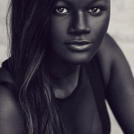 Black-Lady3