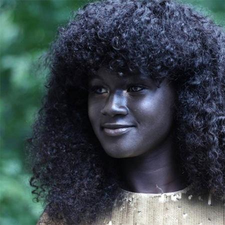 Black-Lady8