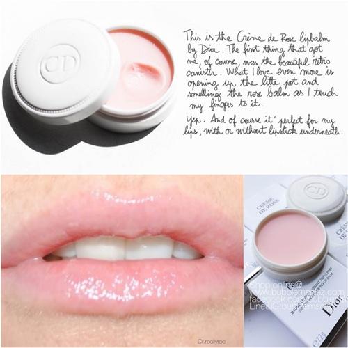 dior-creme-de-rose-lip-balm