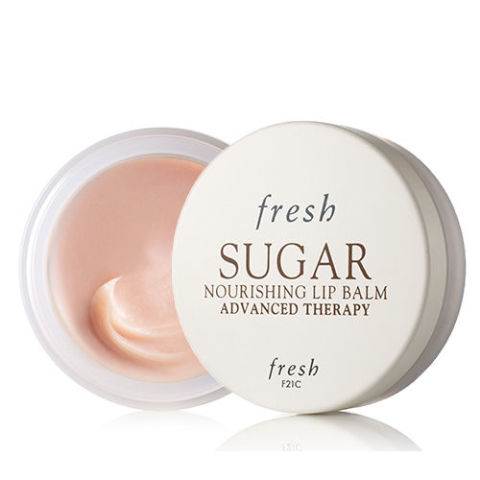 gallery-1458070932-fresh-sugar-balm