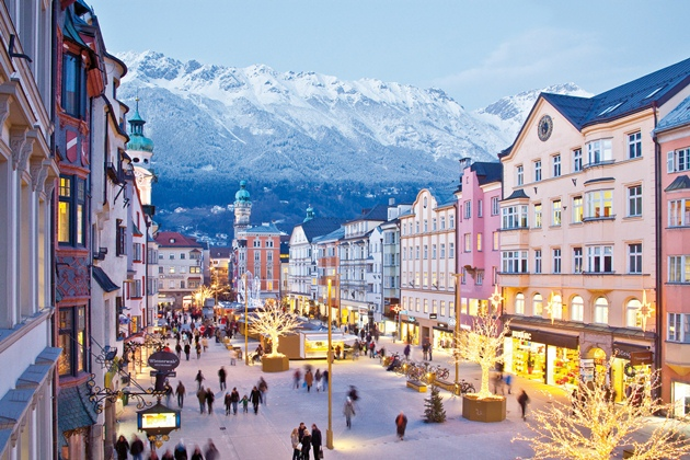 romantic_innsbruck_1