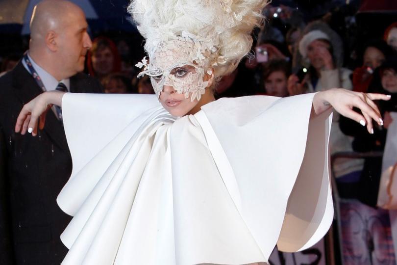 177695-halloween-d-j-vu-lady-gaga-s-spooky-costume-ideas-for-halloween-2011-p