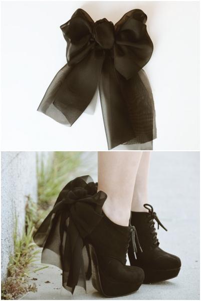 1966055-650-1463639796-bow_shoe4