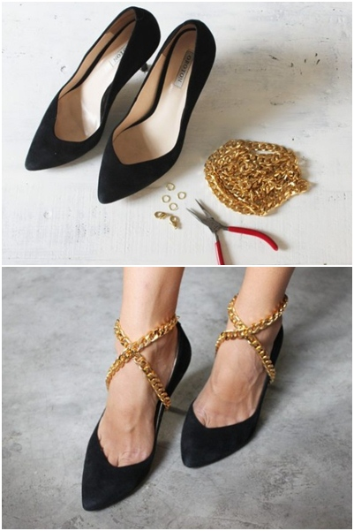 1966555-650-1463639796-chained-heels-8-1024x682