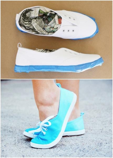 1966905-650-1463639796-ombre_shoes2_