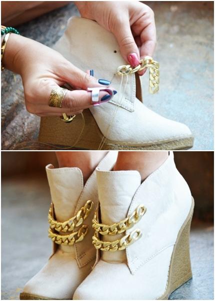 1967055-650-1463639796-chain_shoe06
