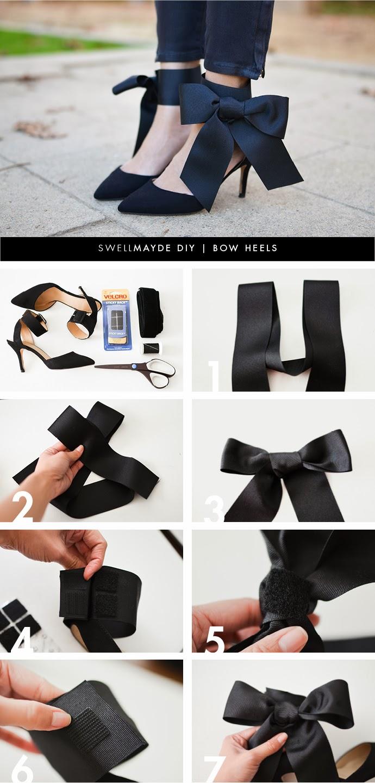 DIY_Bow_Heels_1