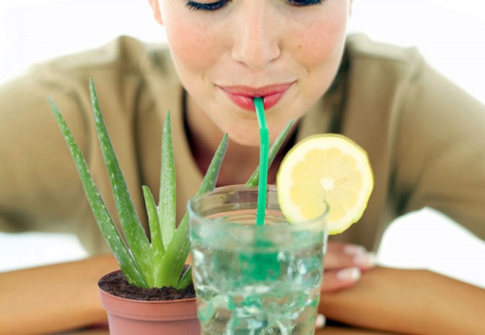 aloe_vera_juice_benefits_678