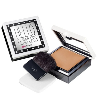 benefit-hello-flawless-powder-foundation