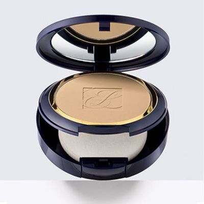 estee-lauder-powder-foundation