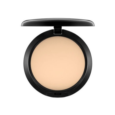 gallery-1449090141-mac-powder-foundation