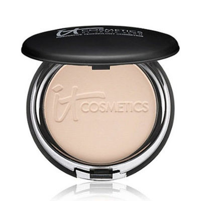 gallery-1461688807-it-cosmetics-powder-foundation