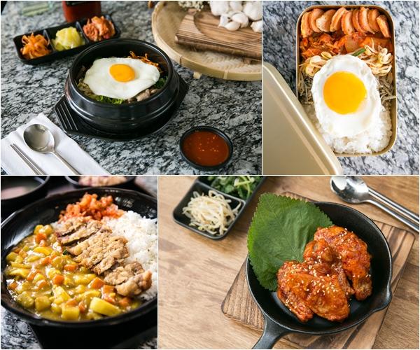 Super Seoul Cafe1