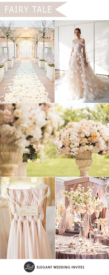 impressive-and-luxe-fairytale-princesss-wedding-ideas