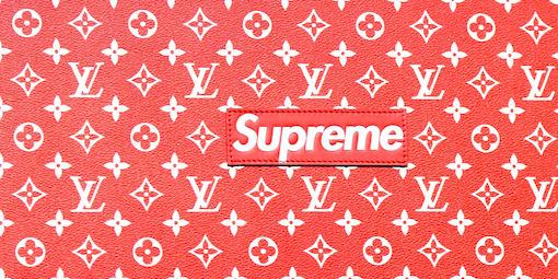 landscape-1484852707-lv-supreme-monogram