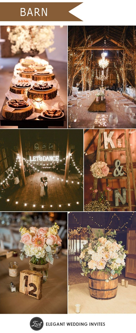 rustic-barn-and-farm-wedding-ideas