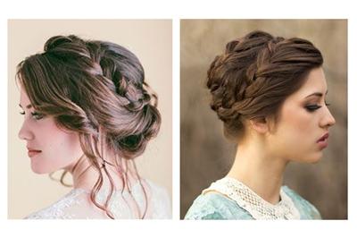 1434957496-sistacafe_hairstyle_updobraid03
