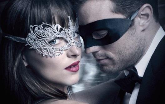 Fifty-Shades-Darker-Trailer-2