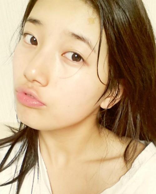 YoonA_1375800202_20130806_suzy