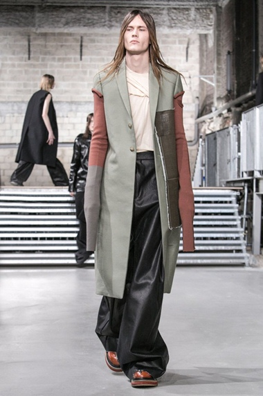 collections_cover_Rick-Owens-Men-FW17-Paris-1028