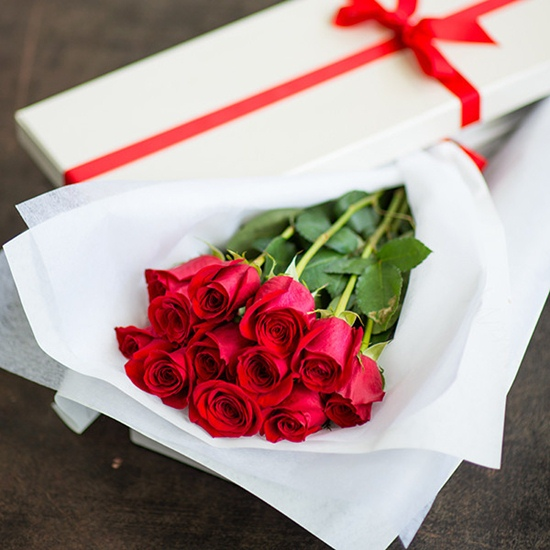 red-roses-cookie-gift-ideas