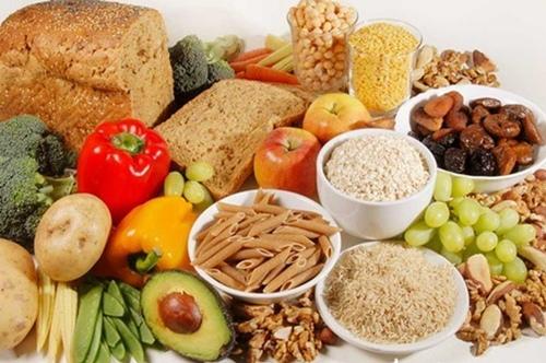 25-healthy-High-Fiber-Foods-type