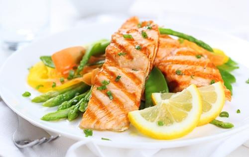 4-Eat-Fish