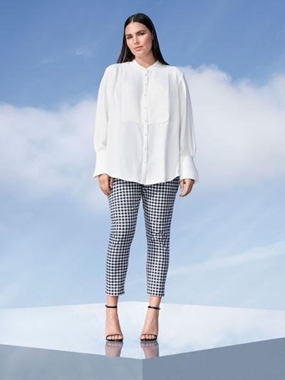 Victoria_Beckham_Target_Look_1
