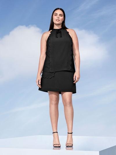 Victoria_Beckham_Target_Look_2b