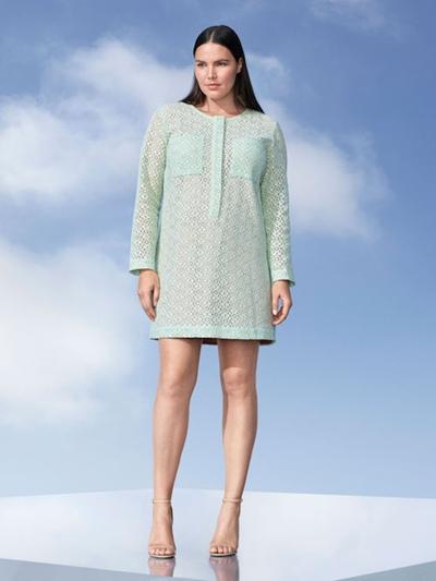 Victoria_Beckham_Target_Look_3-1