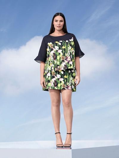 Victoria_Beckham_Target_Look_3