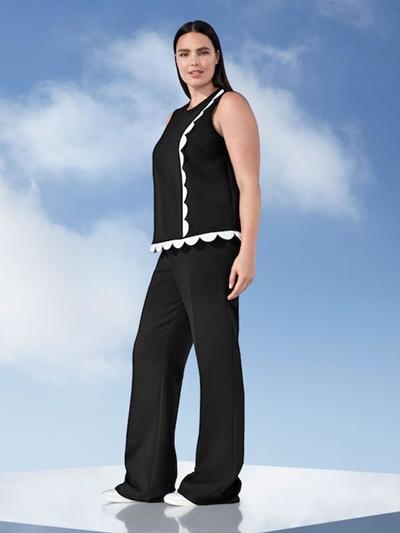 Victoria_Beckham_Target_Look_6