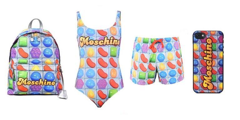moschino-1492182214