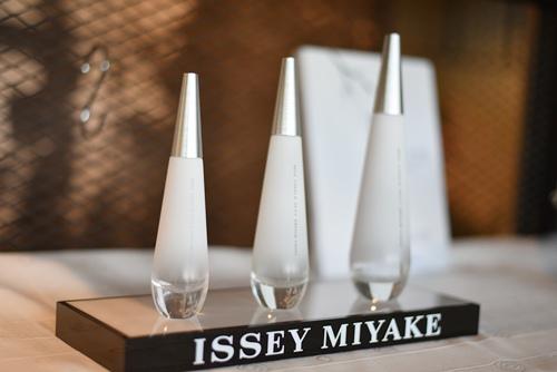 ISSEY MIYAKE3