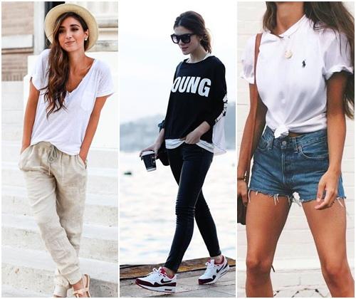 Sport Look3