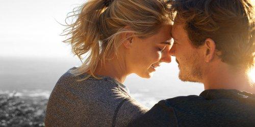 couple-bon-moment-pour-dire-je-taime