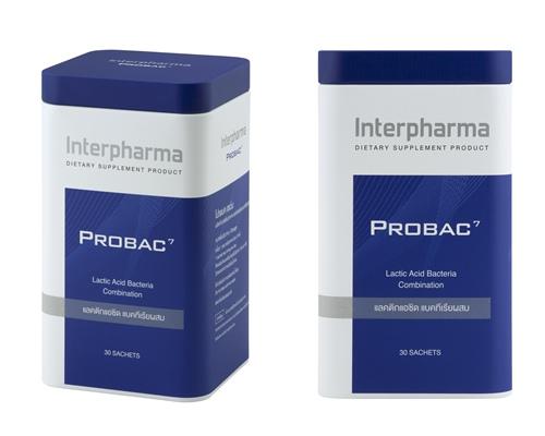 Probac7