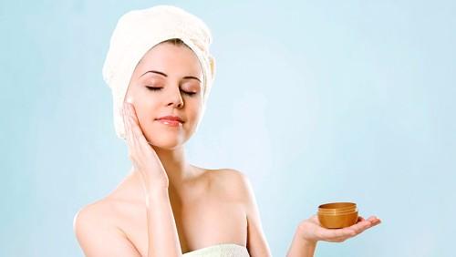 collagen-skin-5