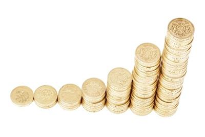 money investing3