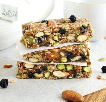 800_blueberry-bliss-breakfast-bars