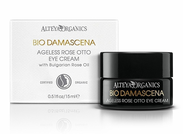 Alteya-Organics-Bio-Damascena-Ageless-Rose-Eye-Cream