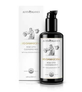 Alteya-Organics-Bio-Damascena-cleansing-milk