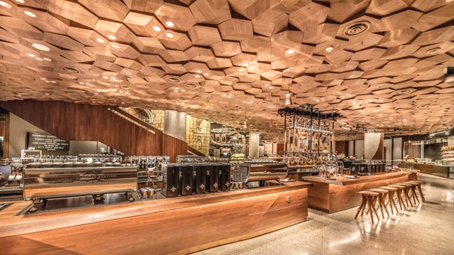 Starbucks_Roastery_Shanghai_-_Top_10_Things_(2)
