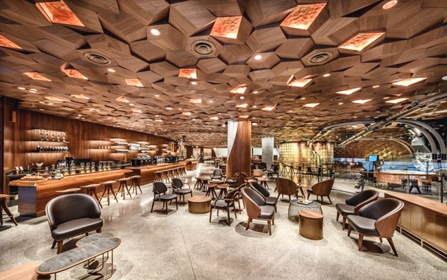 Starbucks_Roastery_Shanghai_-_Top_10_Things_(8)